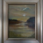 The Gloaming, SOLD